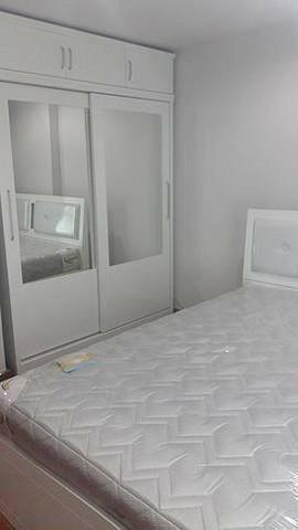 ภาพให้เช่าคอนโด Regent Home 25 ติวานนท์ ใกล้ รถไฟฟ้า MRT กระทรวงสาธารณสุข