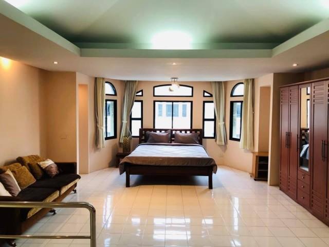 ภาพcode2345  Moo Bann Chicha castle for rent on Sukhu