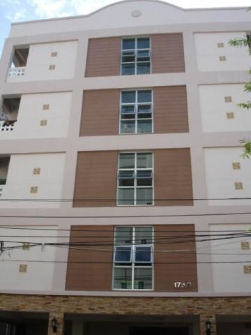 R795-ขายอพาร์ทเม้นท์ 51 ห้อง ซอยลาดพร้าว 122