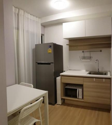 ภาพคอนโด Plum Condo Chaengwattana 1 ห้องนอน