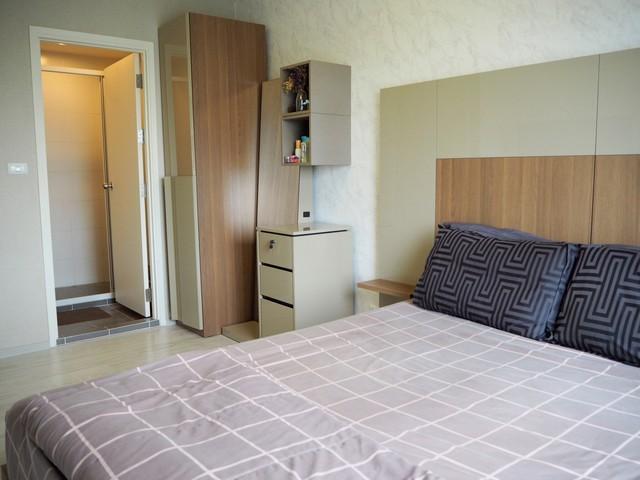 ภาพคอนโด Aspire Rattanathibet 2 1 ห้องนอน