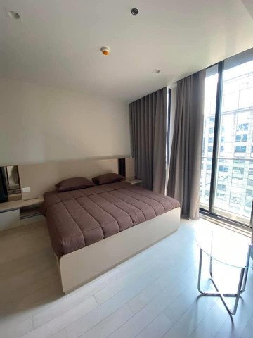 ภาพcode2981  FOR RENT  NOBLE PLOENCHIT