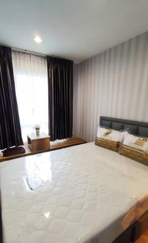 ภาพcode2404  คอนโดให้เช่า Regent Home Sukhumvit 97/1