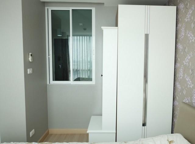 ภาพคอนโด CHATEAU IN TOWN PHAHOLYOTHIN 32 1 ห้องนอน