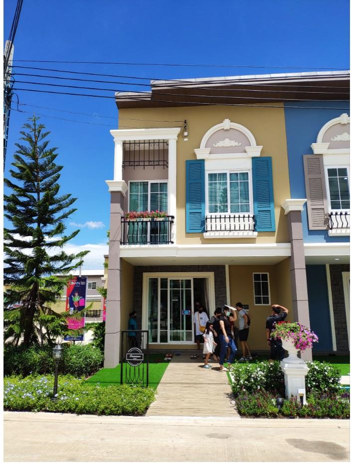 ขายดาวน์บ้าน Golden Town 2 Bangkae โกลเด้น ทาวน์ 2 บางแค ราคาวัน Presale!!!!!!!