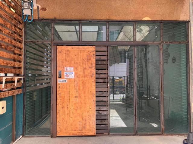 ภาพรหัสทรัพย์  2138 ทาวน์เฮ้าส์ ซอยพิพัฒน์ 2 ถนนคอนแว