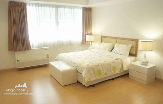 ให้เช่า PPR วิลล่า เอกมัย10 (PPR Villa Ekkamai10) 2 ห้องนอน , ซอย สุขุมวิท 63 ติด BTS เอกมัย และ BTS พระโขนง