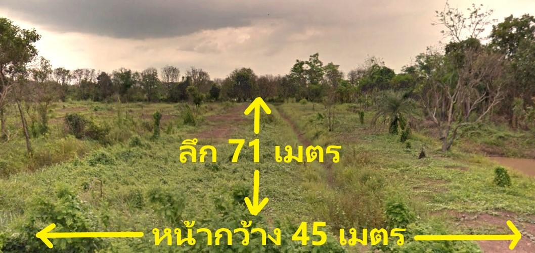 Image 778377