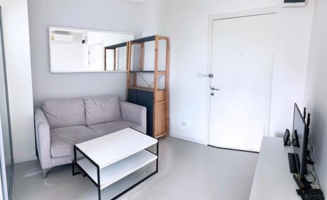 ภาพFOR RENT//BTS Phra Khanong	Aspire Sukhumvit 48|RPK