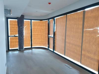 ภาพขายห้องใหม่เอี่ยม!!  แอชตัน จุฬา-สีลม 62.79 ตร.ม
