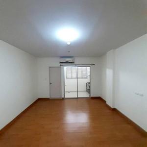 ภาพขายCity Home Sukhumvit สตูดิโอ 1.79ล้าน