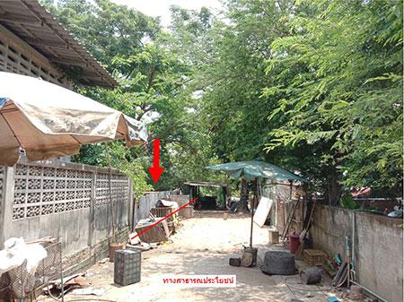 ภาพขายที่ดิน เหมาะสำหรับเป็นบ้านพักอาศัย หรือซื้อเก็บเก็งกำไร ตั้งอยู่ที่ อำเภอเมือง จังหวัดแพร่
