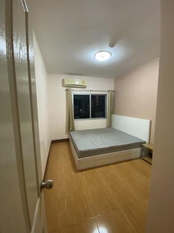 ภาพW232 ให้เช่า A space อโศก 2ห้องนอน 52 ตรม.