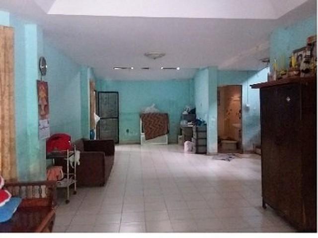 ภาพขาย บ้านเดี่ยว : โครงการสมประสงค์ (ปทุมธานี)