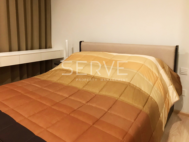 ภาพให้เช่าคอนโด Noble Revolve 2   2 นอน วิวสวย 30K