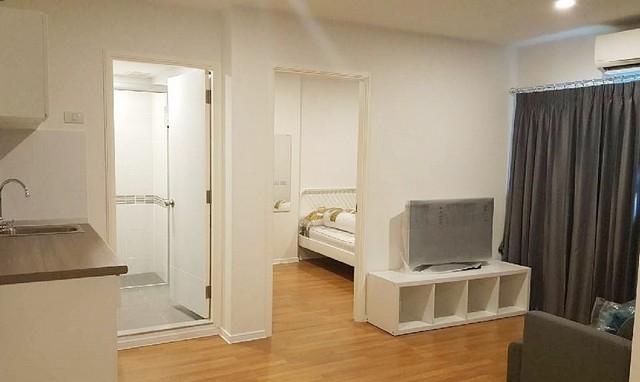 ภาพเช่า LPN เพลส บางนา 2 ห้องนอน BTS อุดมสุข