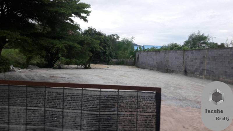 ภาพขายที่ดินชลบุรี 0-1-76.0 ไร่ 4 ล้าน