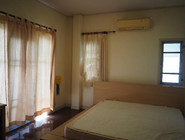 ภาพ3 ห้องนอน 2 ห้องน้ำ เฟอร์ครบ ซอยรามคำแหง 190