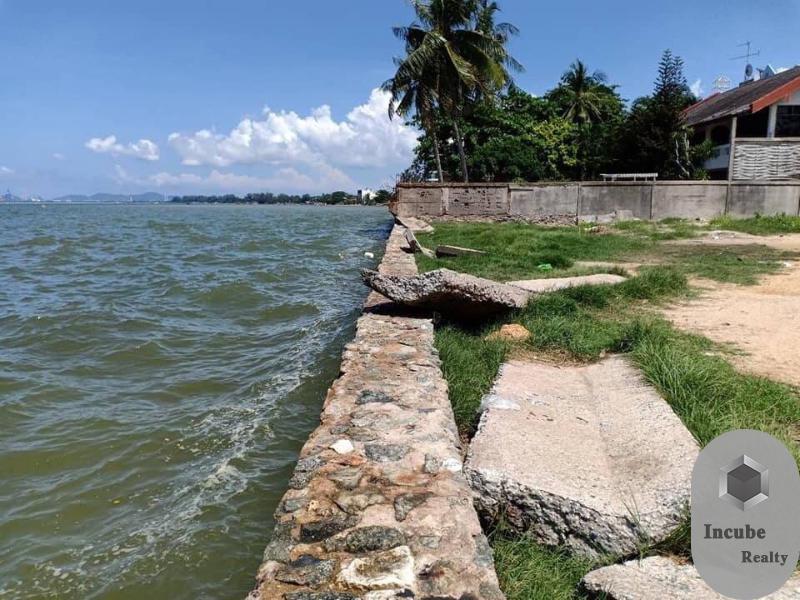 ภาพขายที่ดิน บางละมุง ชลบุรี 1-0-2.0 ไร่ 100 ล้าน