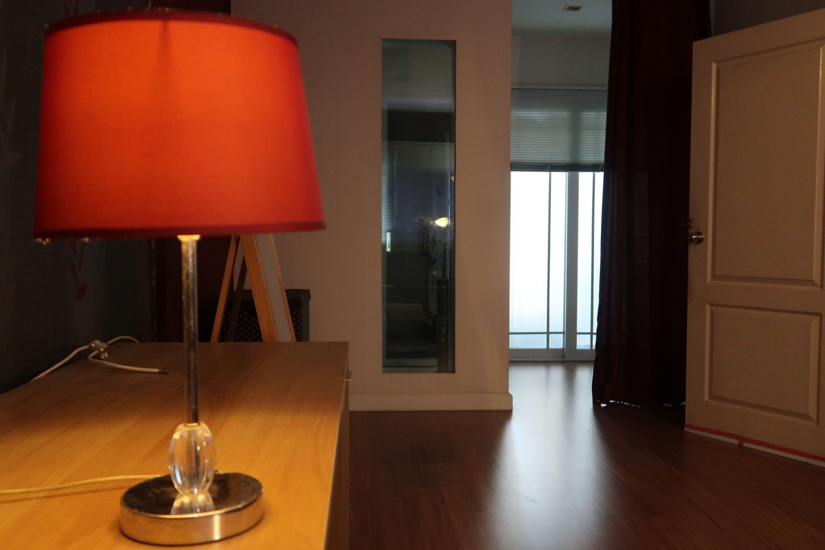ขาย ทาวน์โฮม/ทาวน์เฮ้าส์  3 ชั้น The Terrace ( เดอะเทอเรส/เดอะเทอเรซ) ลาดพร้าว 71 แลนด์แอนด์เฮาส์