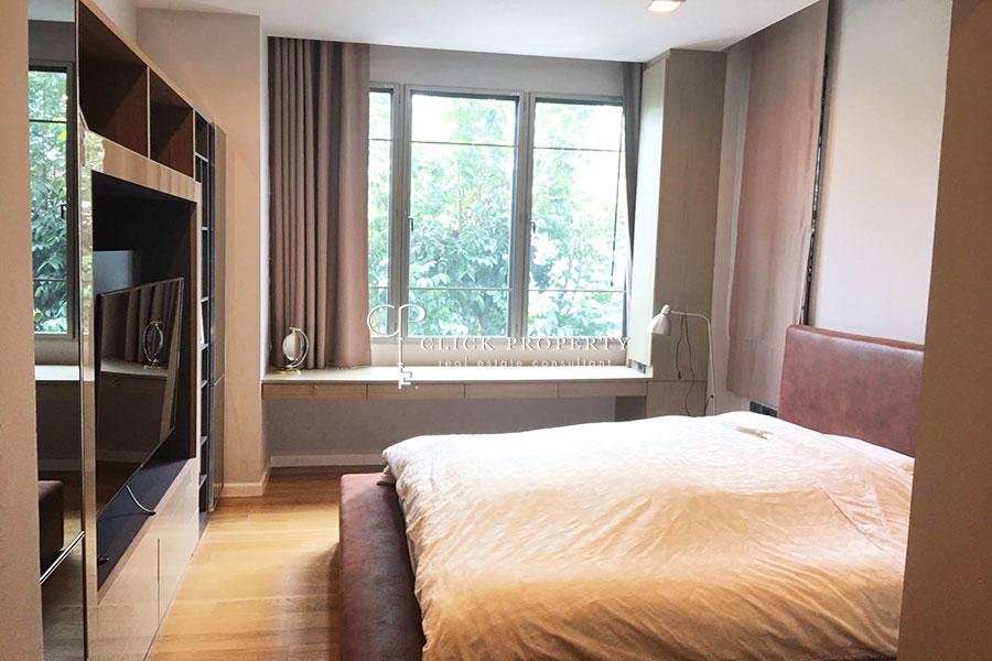 ✦ 3beds 3baths ✦ ขาย SALE Single House 265sqm Private Nirvana Residence North