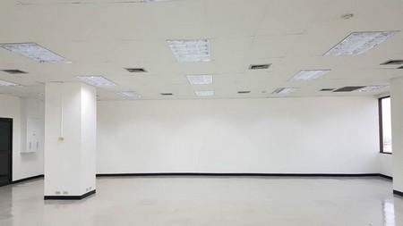 ภาพขายหรือให้เช่า อาคารบางนาคอมเพล็กซ์ ออฟฟิศทาวเวอร์ ชั้น 17 ซอยบางนา-ตราด 25