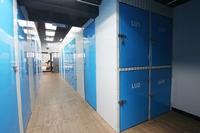 BIZ Self Storage ห้องเก็บของส่วนตัว สุขุมวิท 13 เช่าวันนี้ลดทันที 50 %
