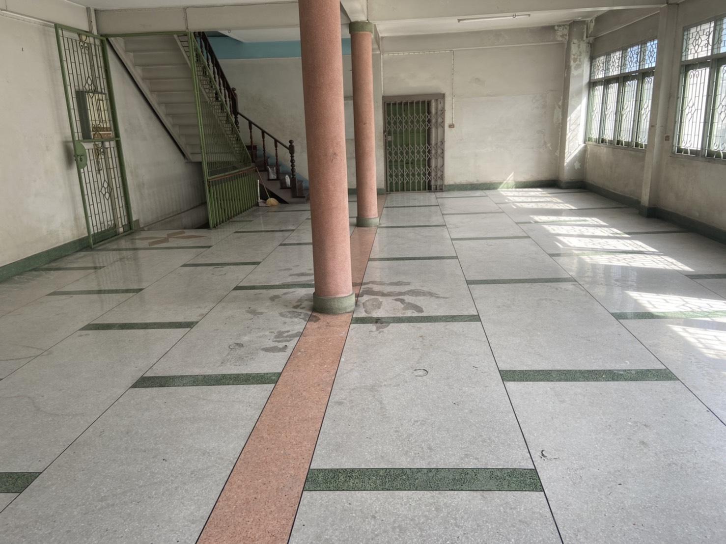 ให้เช่าบ้านอาคารพาณิชย์ติดรถไฟฟ้าMRTสถานีเพชรเกษม48 ใกล้รถไฟฟ้าBTSสถานีบางหว้าเพียง 1 กม. ที่จอด2คัน