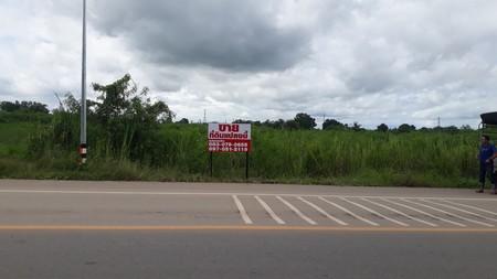 ขายที่ดินแปลงสวยมาก ตรงข้ามวัดนาคอก ใกล้เมืองราชบุรี เจ้าของขายเอง