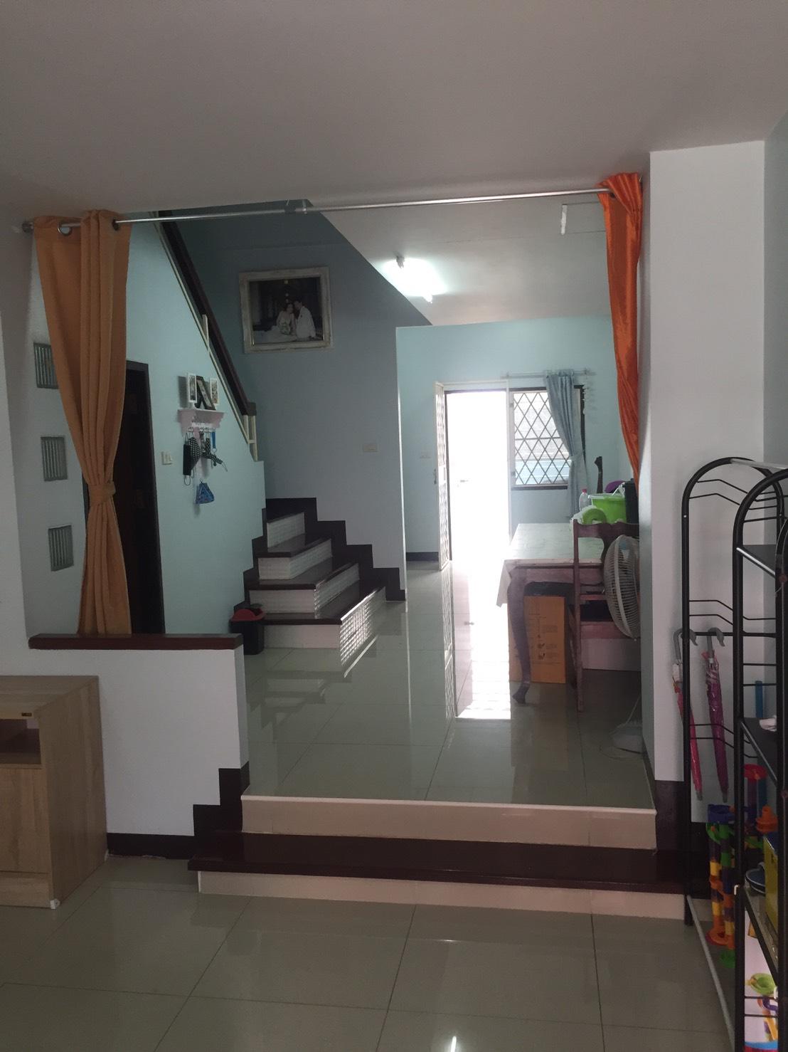 ขายด่วน  บ้านใหม่ พร้อมเข้าอยู่ ติดต่อเจ้าของได้ตลอด 24 ชม ราคาต่อรองได้ นัดดูบ้านได้ตลอด