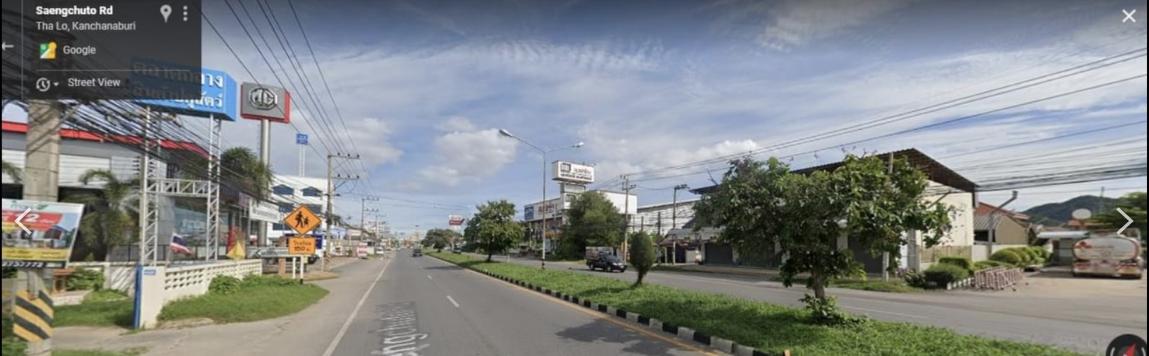ขายที่ดินแปลงสวย 7 ไร่ ติดถนนแสงชูโต ราคาตัดใจขาย  ‼️‼️