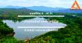 ภาพขายที่ดินติดติดอ่างเก็บน้ำ ที่เขา วิวพาโนรามา ตำบลห้วยแก้ว อำเภอแม่ออน จังหวัดเชียงใหม่
