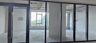 ห้องเปล่าหลายขนาดให้เช่า สำหรับเปิดร้านค้า  (Location: Artisan Ratchada)