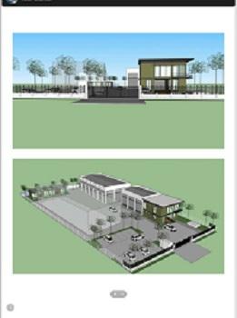 โรงงานโกดัง พุทธมณฑล4