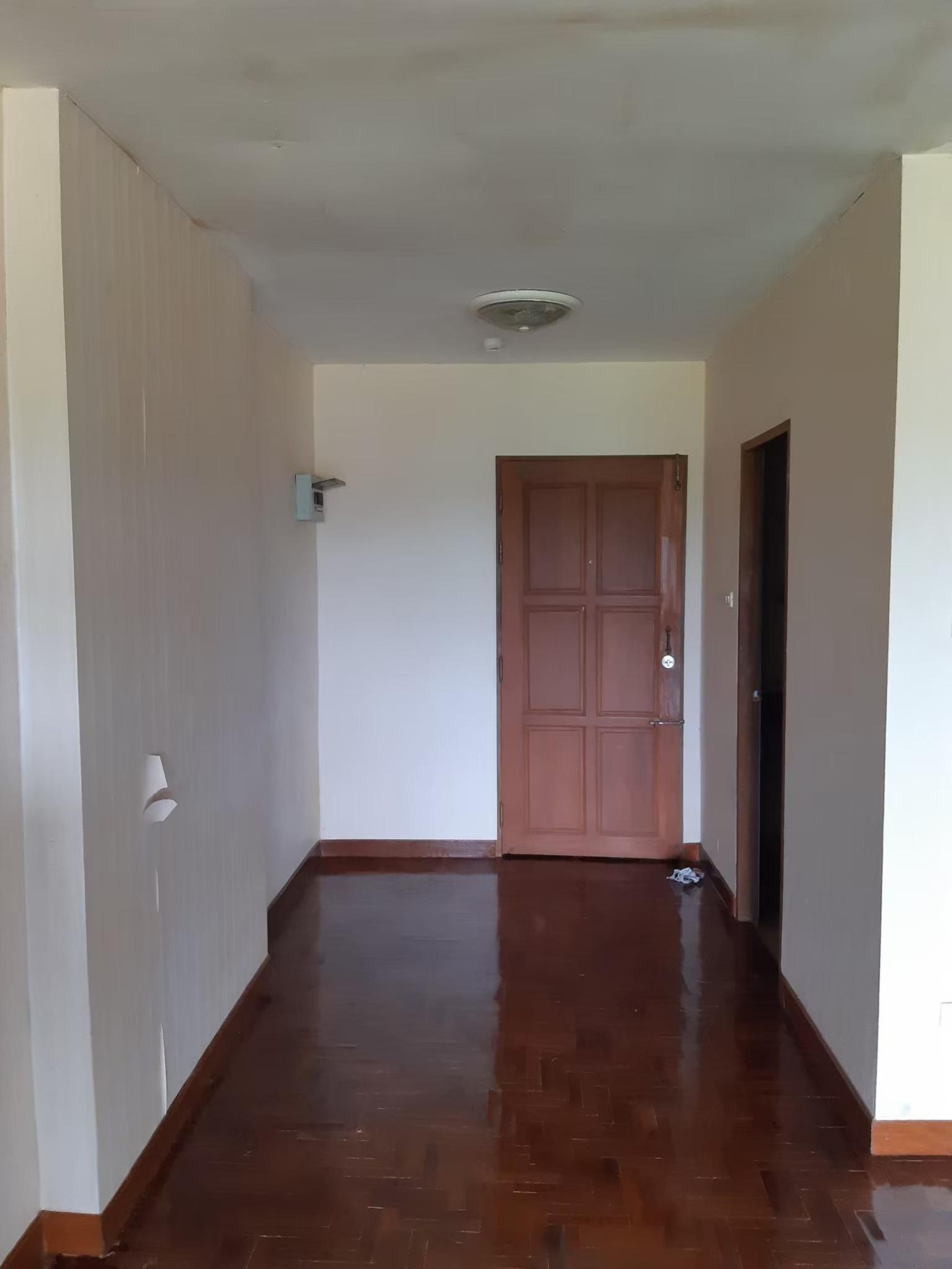 Hillside Payap Condominium 7