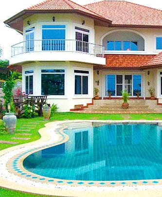 บ้านเดี่ยวราคาไม่เกิน 3 ล้าน