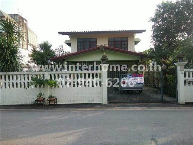 รูปบ้าน214677