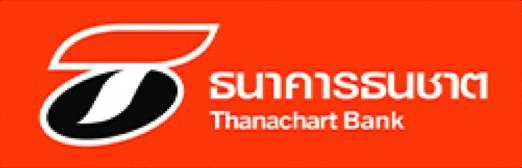 Thanachart NPA