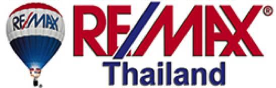 REMAX Thailand