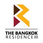 BKK Residence