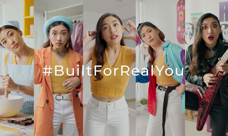 ศุภาลัย-เสิร์ฟหนังโฆษณาชุดใหม่-ลุยตลาด-new-gen-ส่งต่อ-built-for-real-you-ชูจุดเด่น-พื้นที่อยู่อาศัย