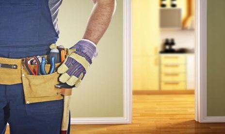 HoW To ดูบ้านมือสองอย่างไรให้ซ่อมไม่แพง