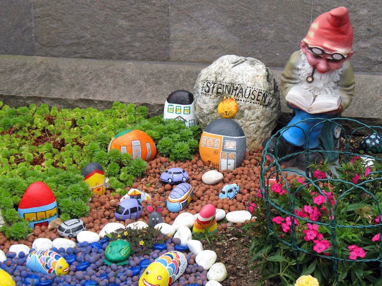 garden_gnome