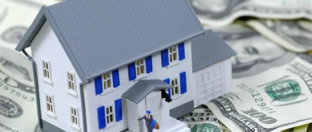 ยอดขายบ้านมือสอง ของสหรัฐฯ เดือน กย. ดีดตัวขึ้นแตะระดับสูงสุดในรอบหนึ่งปี