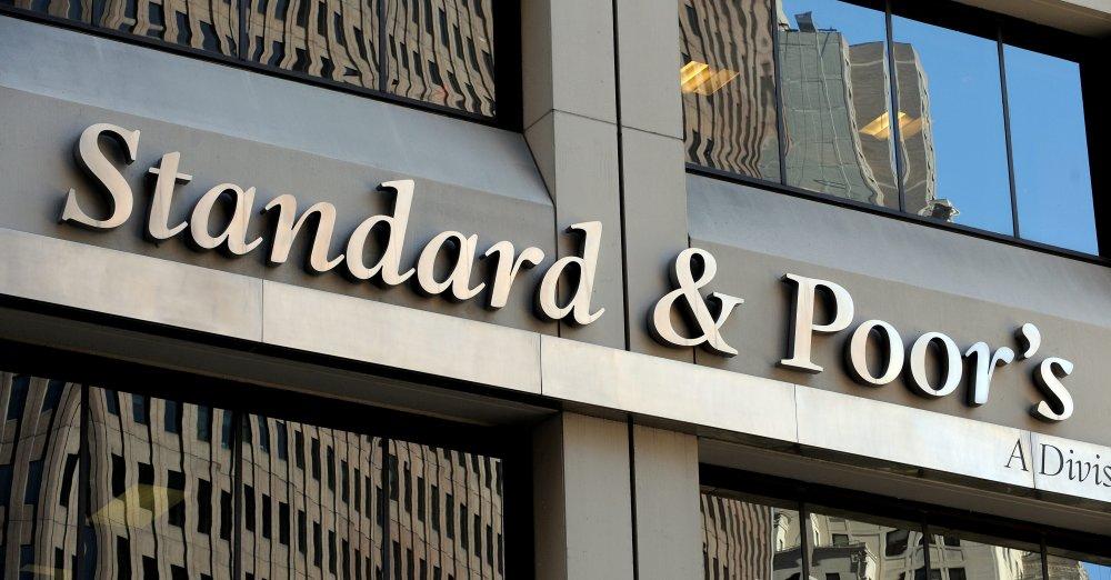 20 บิ๊กธุรกิจไทยเสี่ยงหนี้บวม เอสแอนด์พีเปิดผลสำรวจพุ่ง 2 เท่า เหตุทุ่ม 6 แสนล.ซื้อกิจการรับเออีซี