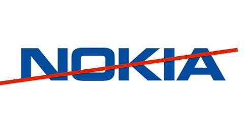 """ปิดตำนาน """"Nokia"""" ไมโครซอฟท์ตัดสินใจเปลี่ยนชื่อเป็น """"Microsoft Lumia"""""""