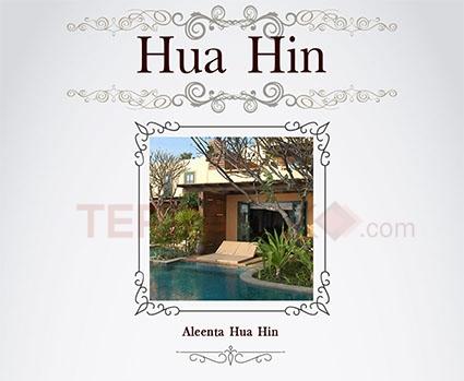 http://terrabkk.com/wp-content/uploads/2014/12/Hua-Hin.jpg