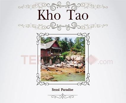 http://terrabkk.com/wp-content/uploads/2014/12/Kho-Tao.jpg
