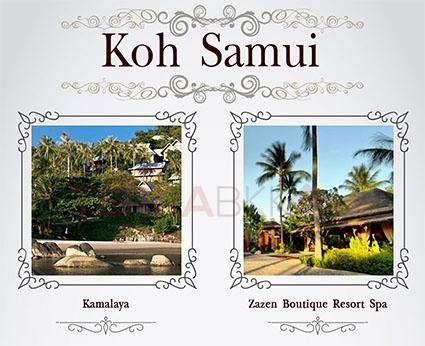 http://terrabkk.com/wp-content/uploads/2014/12/Koh-Samui.jpg