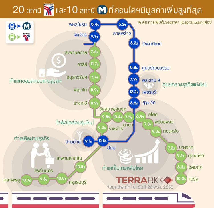 MAP_150528519_1